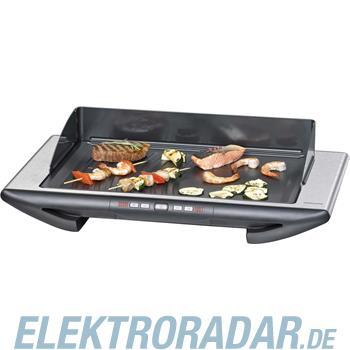 Rommelsbacher Tischgrill BBQ 2012/E