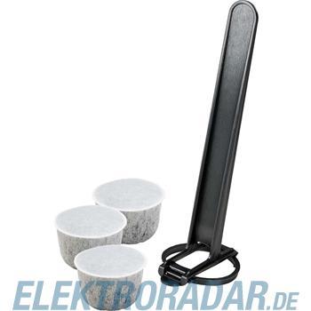 Electrolux Frischwasserfilter+Halter FWF 02 (VE3)