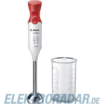 Bosch Stabmixer MSM 64110