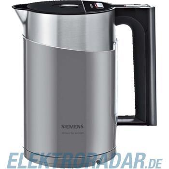 Siemens Wasserkocher TW 86105