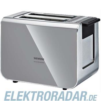 Siemens Toaster TT 86105 urbangreysw