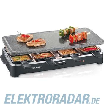 Severin Raclette-Grill RG 2343 sw