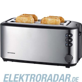 Severin Automatik-Toaster AT 2509 eds