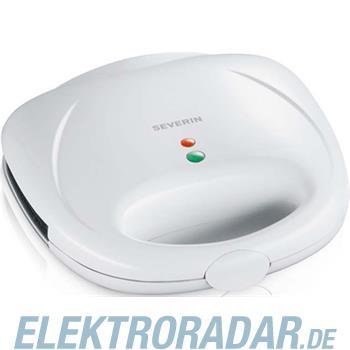 Severin Sandwich-Toaster SA 2967 ws