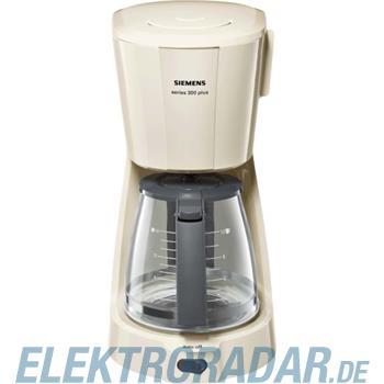 Siemens Kaffeemaschine TC 3A0307 creme