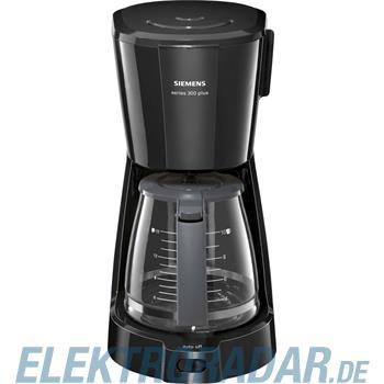 Siemens Kaffeemaschine TC 3A0303 sw