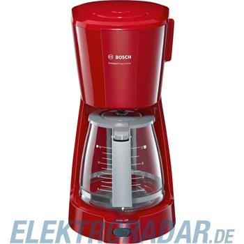 Bosch Kaffeeautomat TKA 3A034 rt