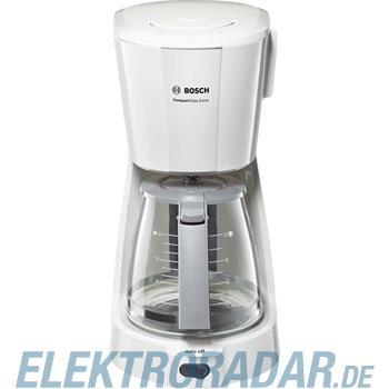 Bosch Kaffeeautomat TKA 3A031 ws