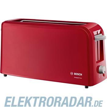 Bosch Toaster TAT 3A004 rt