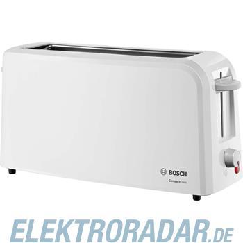 Bosch Toaster TAT 3A001 ws