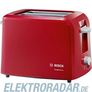 Bosch Toaster TAT 3A014 rt