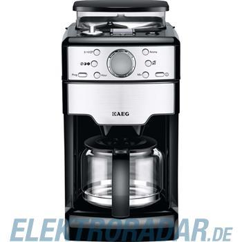 Electrolux Kaffeeautomat KAM 300