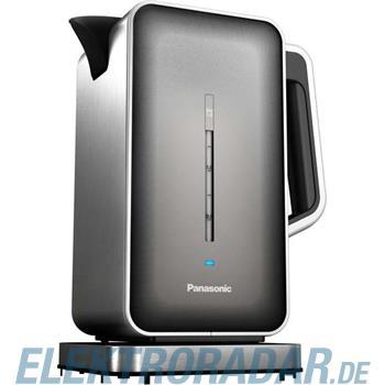 Panasonic Deutsch.WW Wasserkocher NC-ZK1HXE