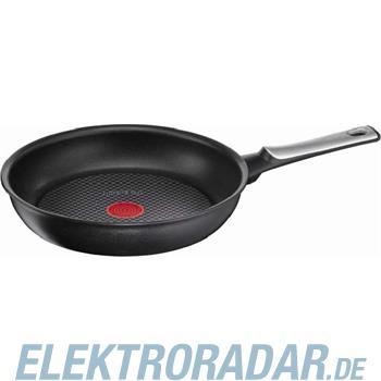 Tefal Pfanne o.D. 20cm E45102