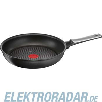 Tefal Pfanne o.D. 24cm E45104