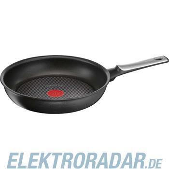 Tefal Pfanne o.D. 28cm E45106