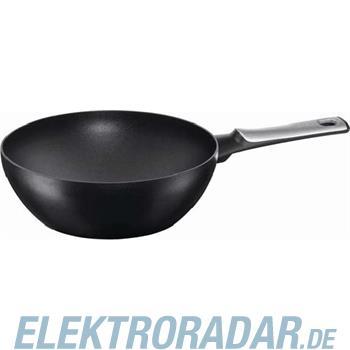 Tefal Wokpfanne o.D. 28cm E45119