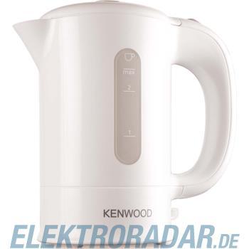 Kenwood Mini-Wasserkocher 650W,0,5 JKP 250 ws