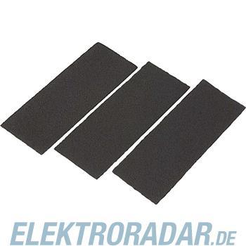 Tefal Carbon-Filter XA 930101