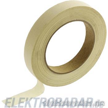 Cimco Papierklebeband 16 0302
