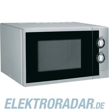 Gorenje Vertriebs Mikrowelle MHO 200 SRM