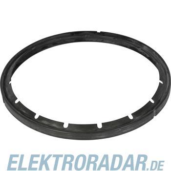Tefal Dichtungsring 22cm X1010004