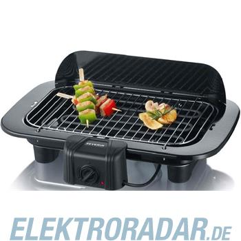 Severin Barbecue-Grill PG 8526