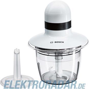 Bosch Zerkleinerer MMR08A1 ws/anth