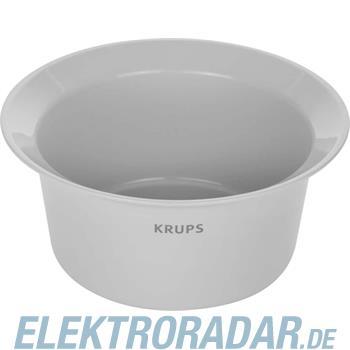 Krups Rührschüssel 2,75L XF 910D
