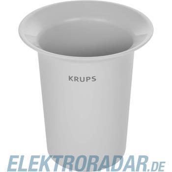 Krups Rührbecher 1,0L XF 908D