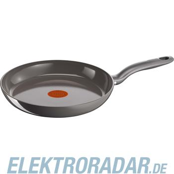 Tefal Pfanne o.D. 24cm C93304