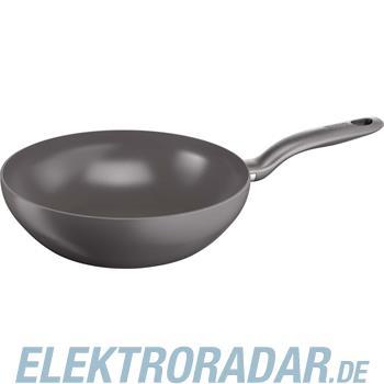 Tefal Wokpfanne o.D. 28cm C93319