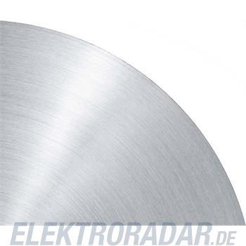 Graef Ersatzmesser 145361
