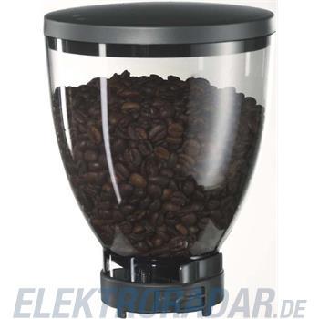 Graef Ersatzkaffeebohnenbehälter 145373