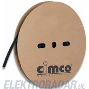 Cimco Schrumpfschlauch 18 4012