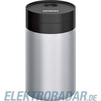 Siemens Milchbehälter TZ80009N