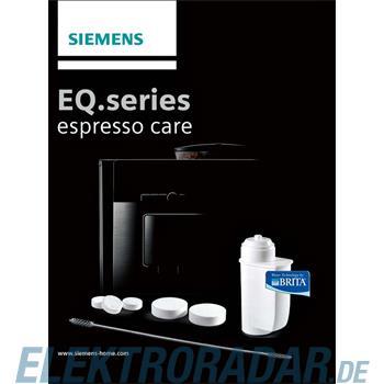 Siemens Pflegeset TZ80004
