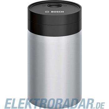 Bosch Milchbehälter TCZ8009N