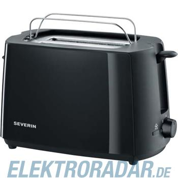 Severin Automatik-Toaster AT 2287 sw