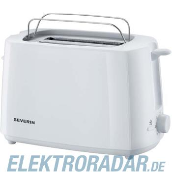 Severin Automatik-Toaster AT 2288 ws