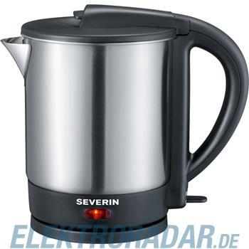 Severin Wasserkocher WK 3362 eds-geb.sw