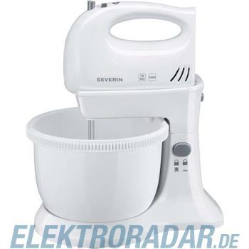 Severin Handmixer-Set HM 3810 ws-gr