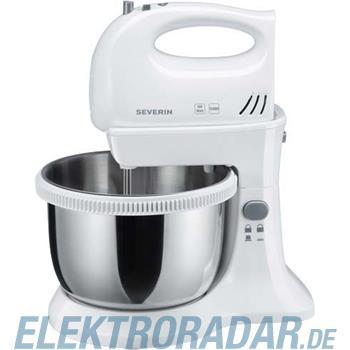 Severin Handmixer-Set HM 3816 eds-ws-gr