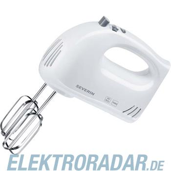 Severin Handmixer HM 3820 ws-gr