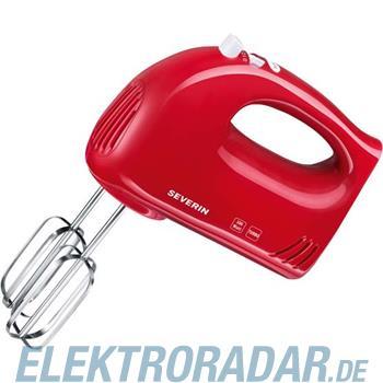 Severin Handmixer HM 3821 rt-ws
