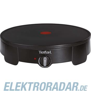 Tefal Crepemaker PY 7108 sw