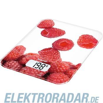 Beurer Küchenwaage KS 19 berry