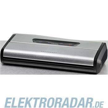 Rommelsbacher Vakuumierer VAC 125 eds/sw