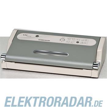 Rommelsbacher Vakuumierer VAC 500 steingr/anth