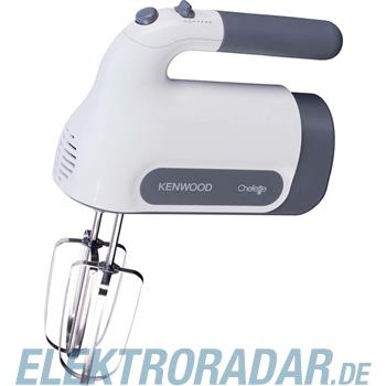 Kenwood Handmixer HM 680 ws/gr/eds